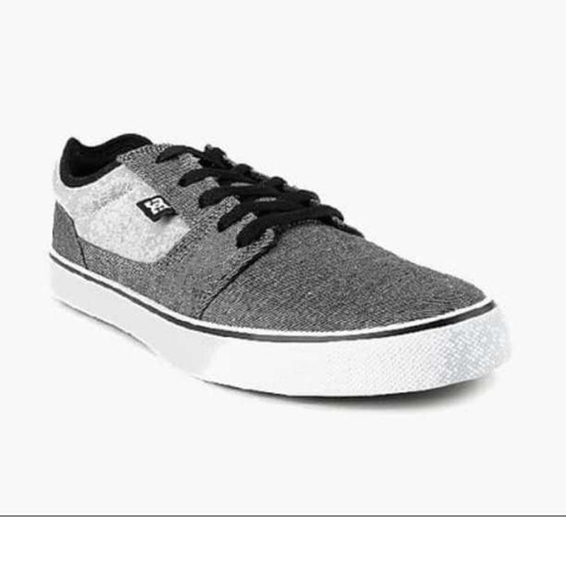 Jual DC Shoes Tonik TX SE Sepatu