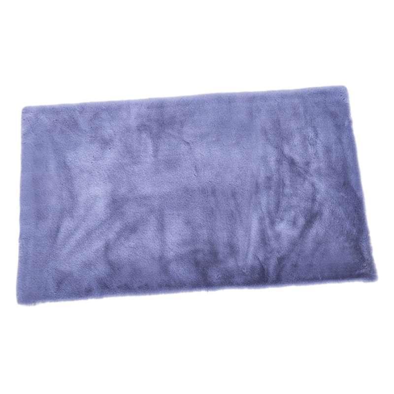 Jual Bedroom Area Rugs Kids Room Floor Carpet Super Soft Shag Beside Mat 60x90cm Online Oktober 2020 Blibli Com