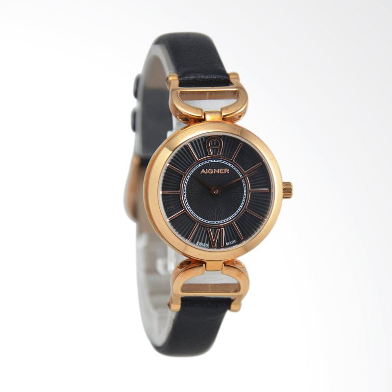 Aigner A24206B watches