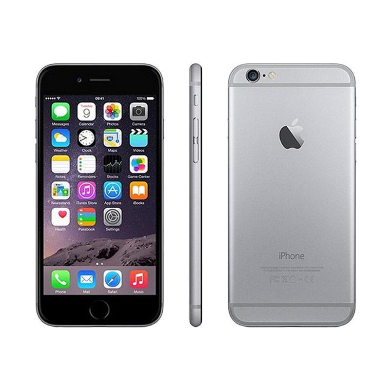 https://www.static-src.com/wcsstore/Indraprastha/images/catalog/full//940/apple_apple-iphone-6s-64-gb-smartphone---space-gray_full02.jpg