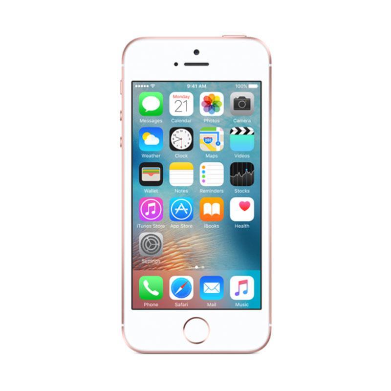 https://www.static-src.com/wcsstore/Indraprastha/images/catalog/full//940/apple_apple-iphone-se-64-gb-smartphone---rose-gold_full03.jpg