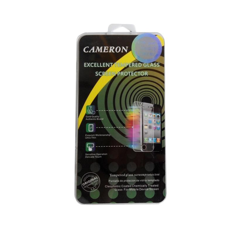 Cameron Tempered Glass Screen Protector for Huawei GR 5 - Clear