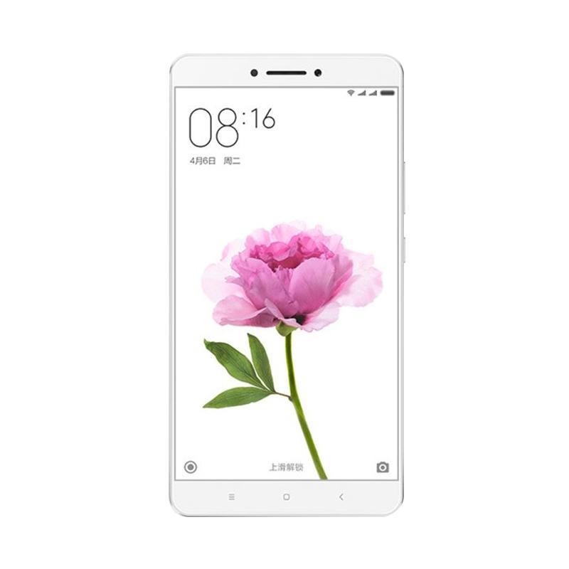 https://www.static-src.com/wcsstore/Indraprastha/images/catalog/full//941/xiaomi_xiaomi-mi-max-smartphone---silver--32gb--3gb-_full03.jpg