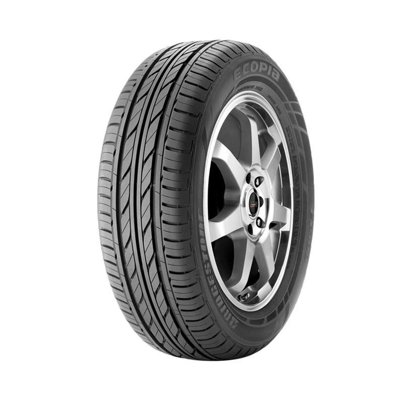 Bridgestone Ecopia EP150 185/65 R15 Ban Mobil [Gratis pengiriman]