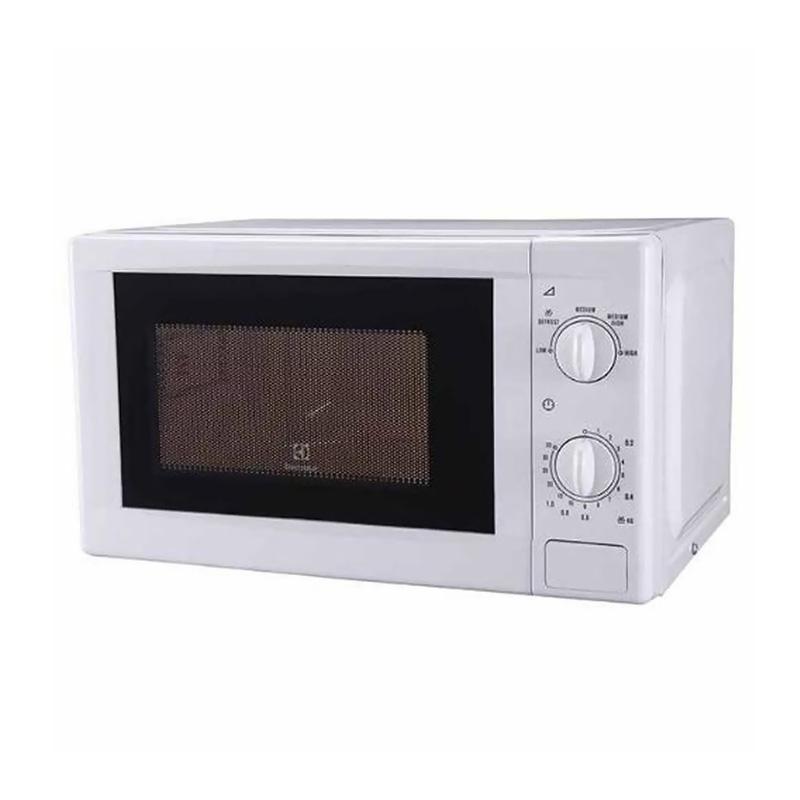 Electrolux EMM2021MW Microwave [20 L]