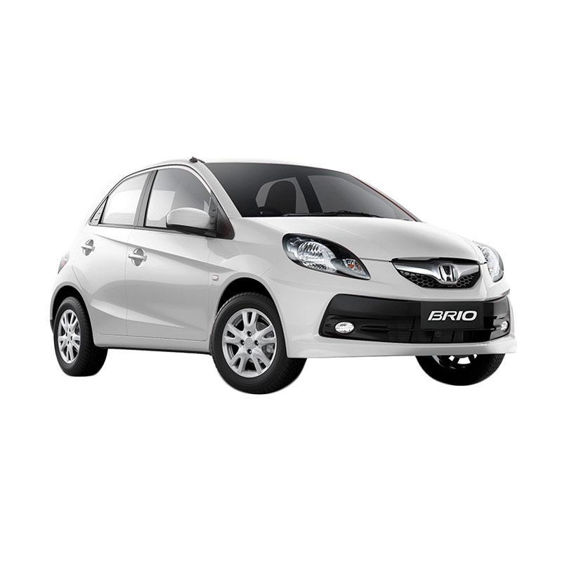 https://www.static-src.com/wcsstore/Indraprastha/images/catalog/full//942/honda_honda-brio-satya-1-2-s-m-t-mobil---taffeta-white_full03.jpg