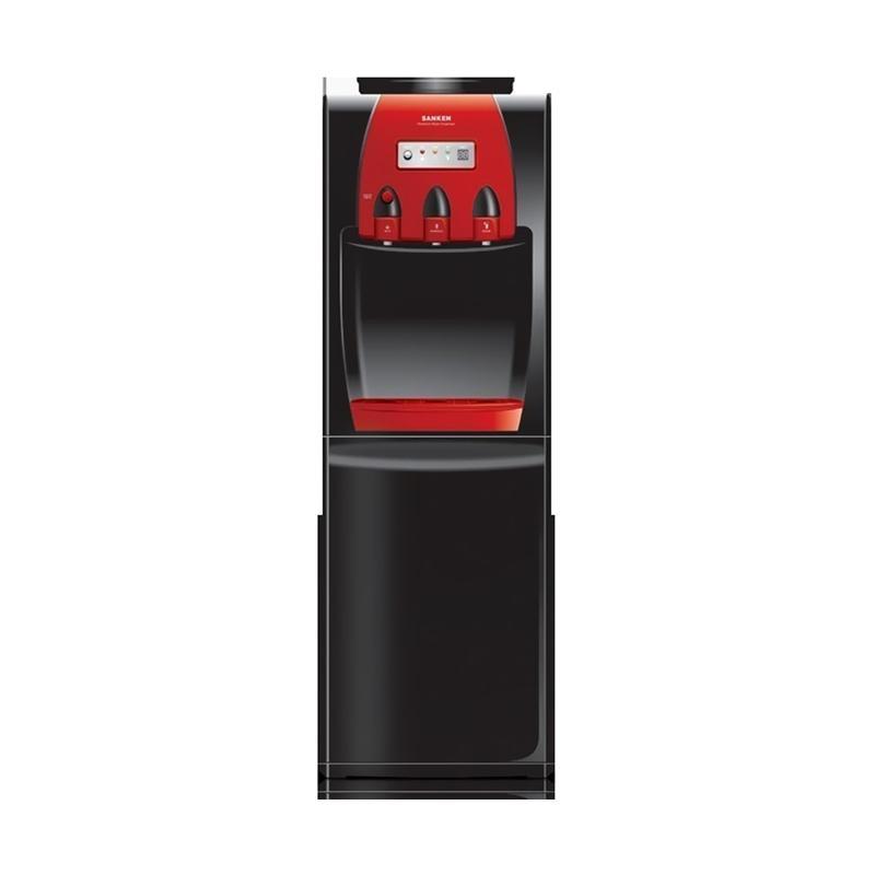 Sanken HWD-999SH Rifrigerator Dipenser