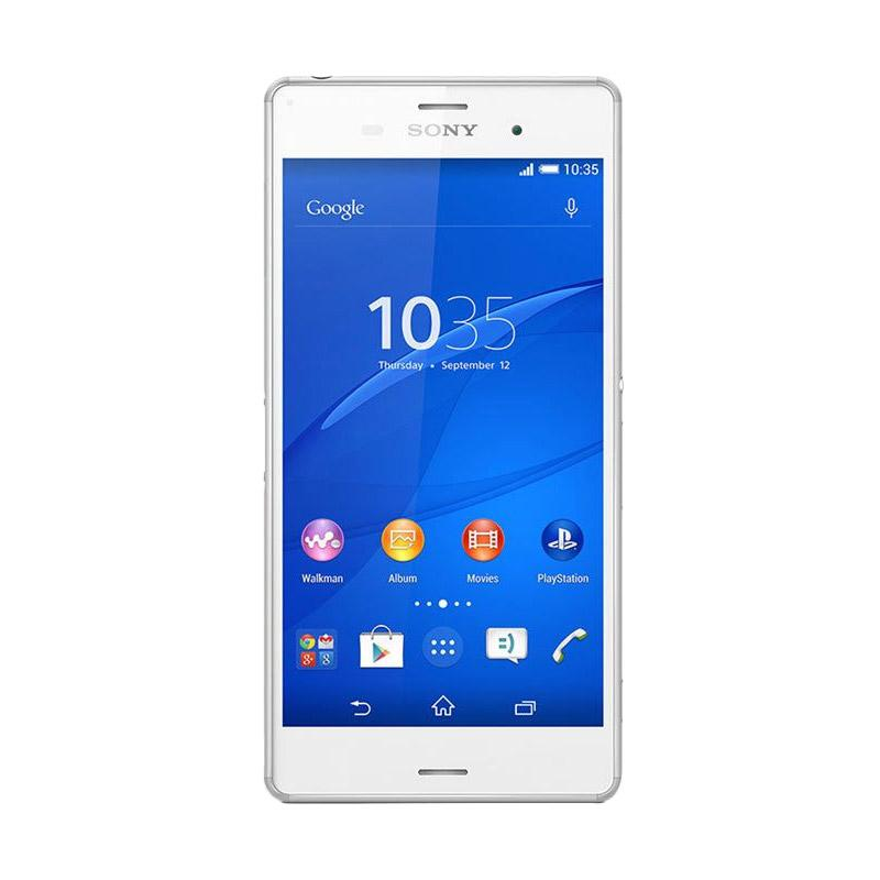 https://www.static-src.com/wcsstore/Indraprastha/images/catalog/full//942/sony_sony-xperia-z3-smartphone---white--16gb--3gb-_full03.jpg