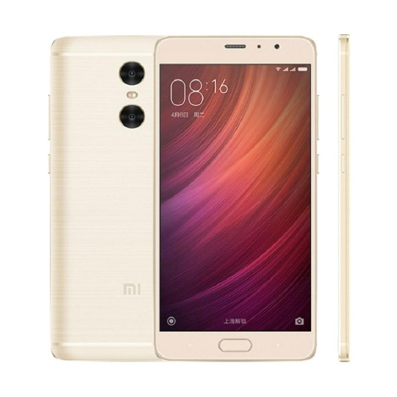 https://www.static-src.com/wcsstore/Indraprastha/images/catalog/full//942/xiaomi_xiaomi-redmi--pro-smartphone---gold--32-gb-3-gb-_full02.jpg