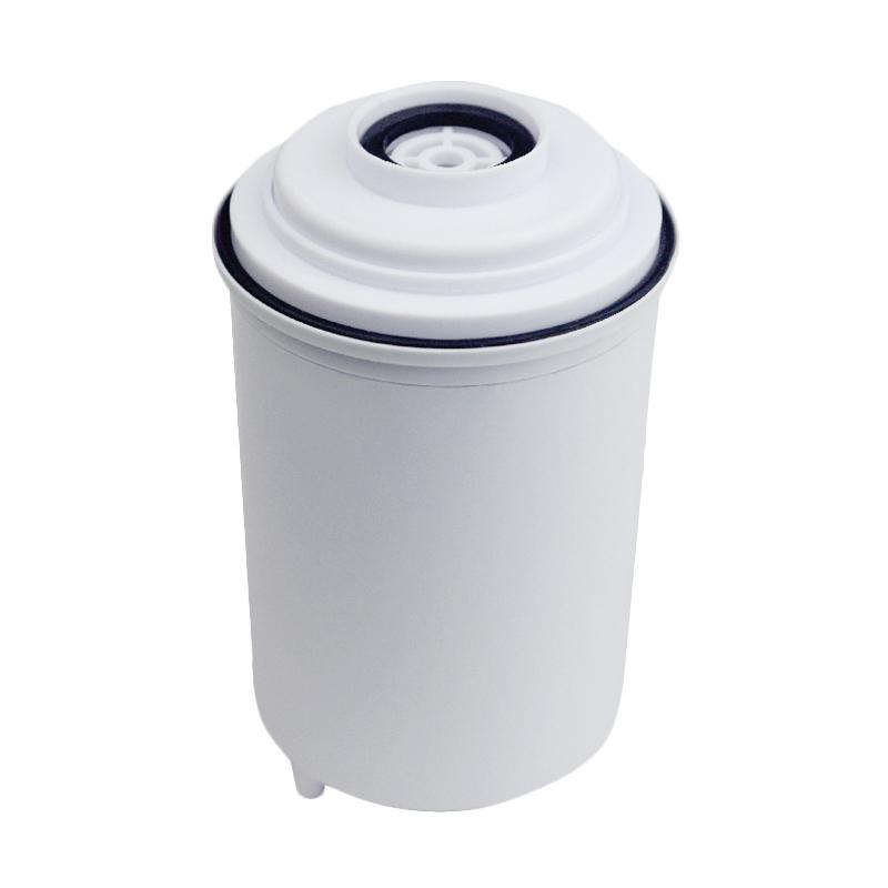 Advance Cartridge Flow Tap Water Filter