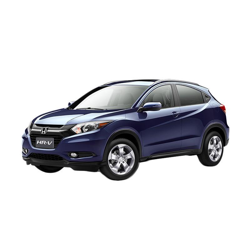 https://www.static-src.com/wcsstore/Indraprastha/images/catalog/full//943/honda_honda-hrv-1-5-s-mobil---briliant-sporty-blue_full02.jpg