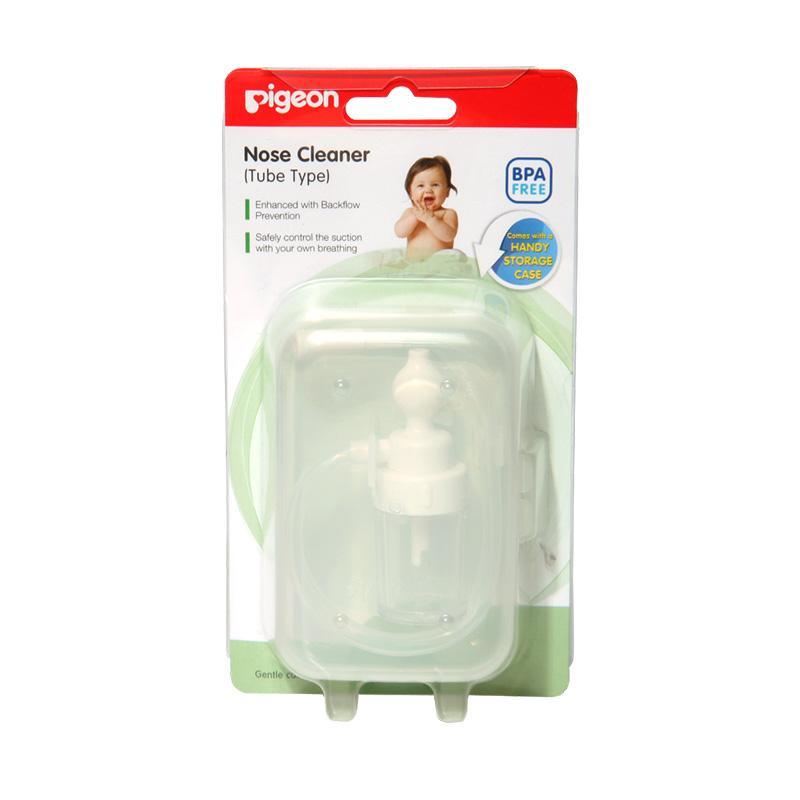 Pigeon PR050564 Nose Cleaner Tube Type
