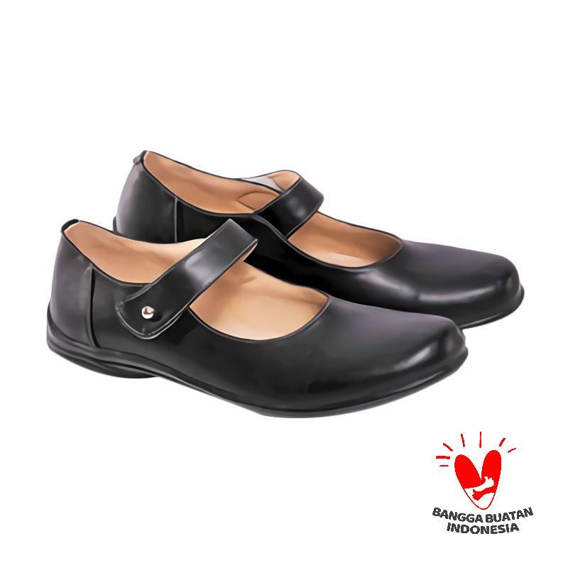 Spiccato SP 571.02 Slip On Sepatu Wanita