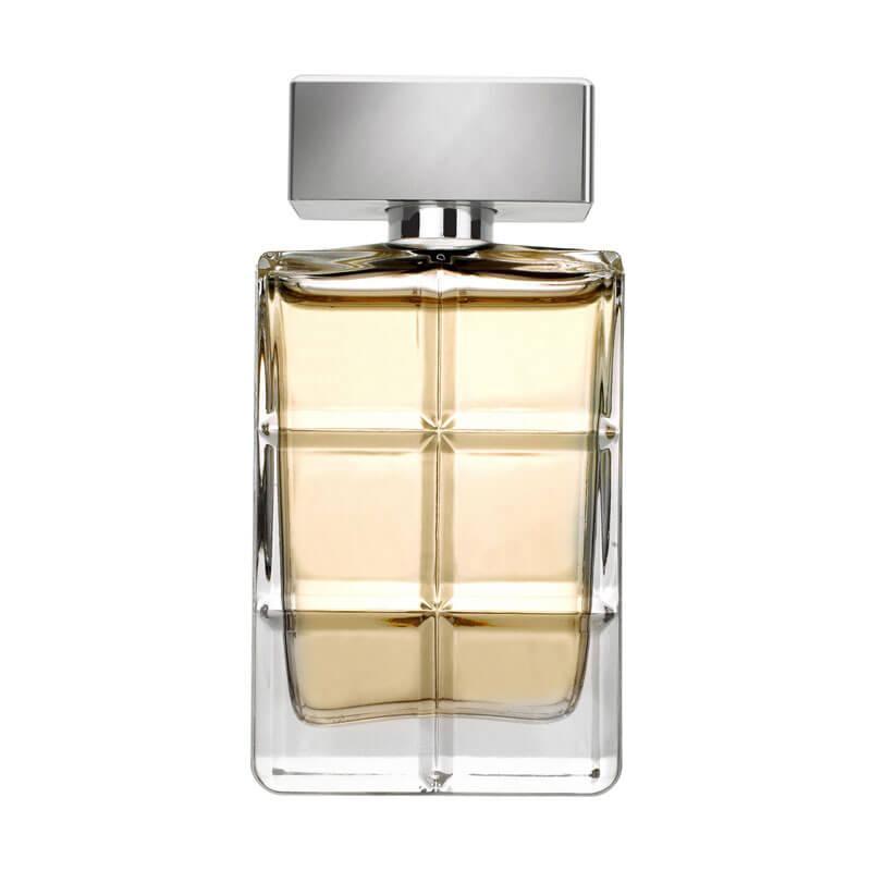 harga Hugo Boss Orange Man Parfum Pria [100 mL] Blibli.com