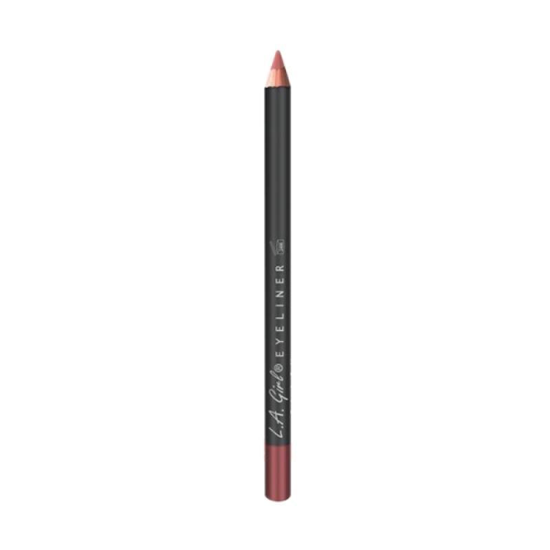 LA Girl 623 Eyeliner Pencil Pretty n Pink