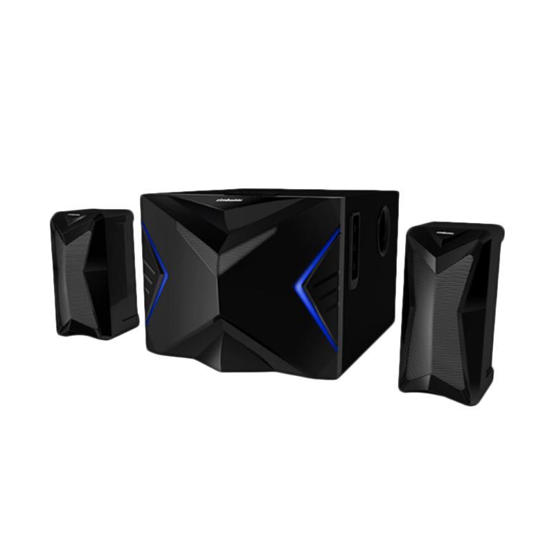 Simbadda CST 4800 N Multimedia Aktif Speaker