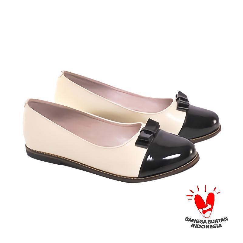 Spiccato SP 515.33 Sepatu Slip On Wanita