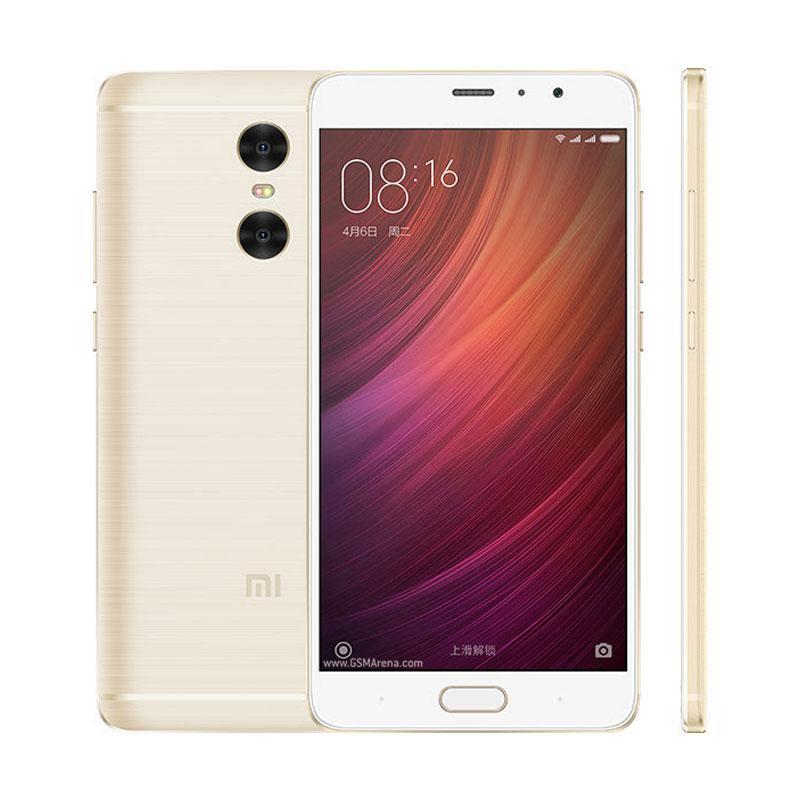 https://www.static-src.com/wcsstore/Indraprastha/images/catalog/full//944/xiaomi_xiaomi-redmi-pro-smartphone---gold--3gb-64gb-_full02.jpg