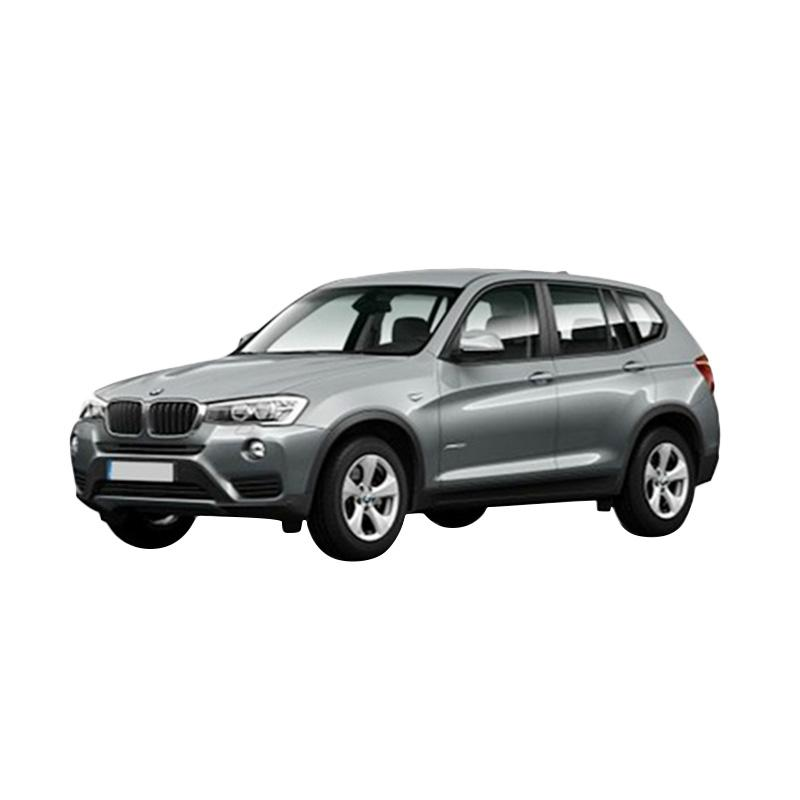 https://www.static-src.com/wcsstore/Indraprastha/images/catalog/full//945/bmw_bmw-x3-xdrive-20d-a-t-mobil---space-grey-metallic_full02.jpg