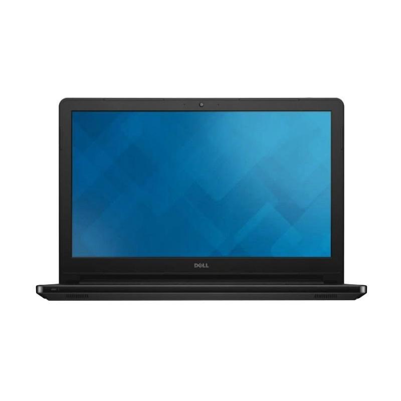 harga BILA - DELL Inspiron 5468 Notebook - Black [14/i7-7500/8GB/1TB/Windows 10] Blibli.com