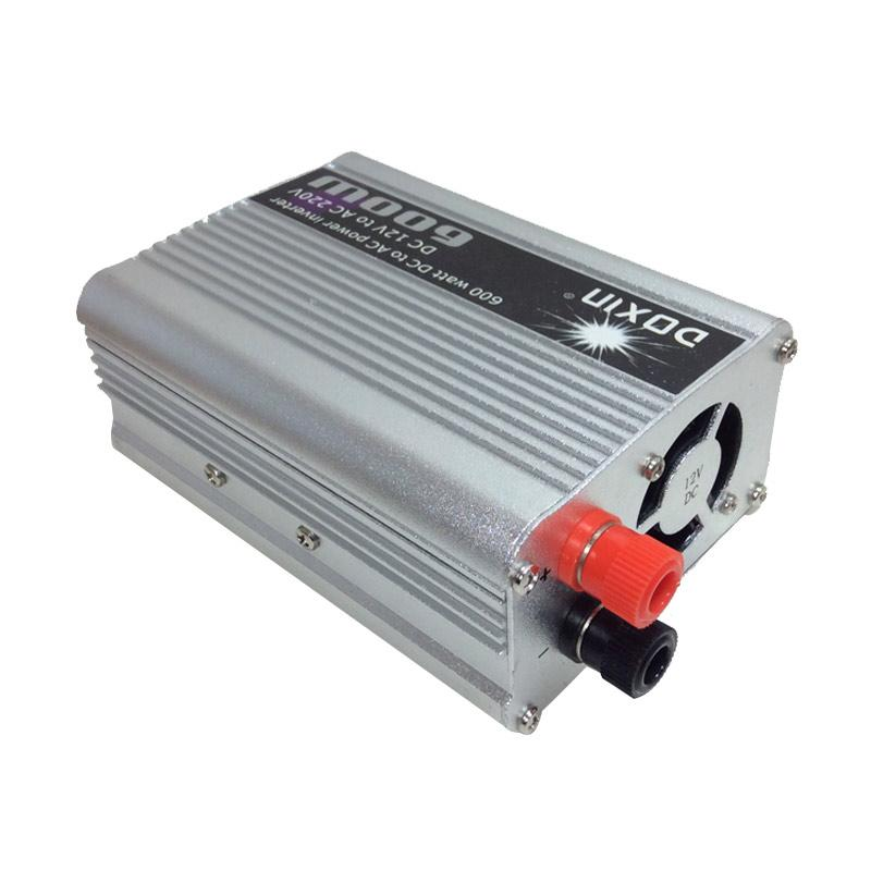 harga OTOmobil Doxin Inverter DC to AC [600 W] Blibli.com