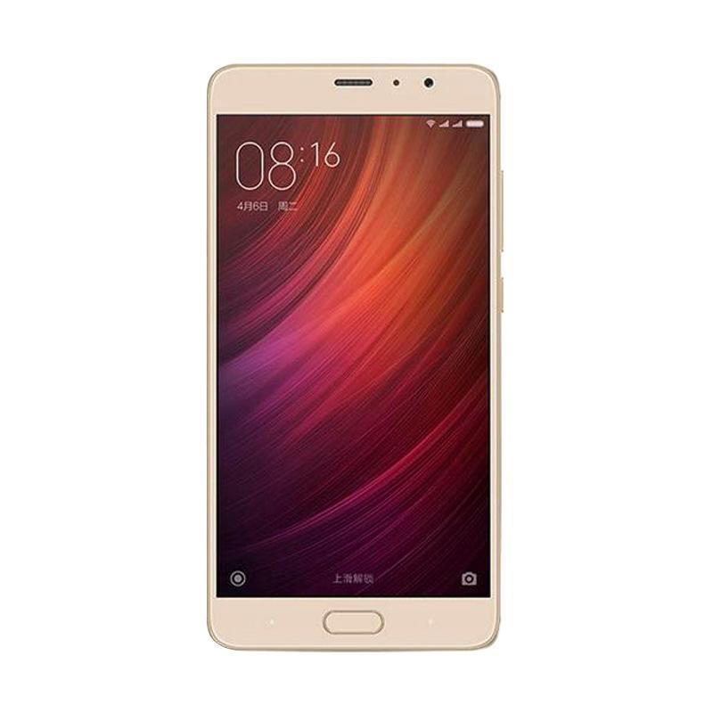 https://www.static-src.com/wcsstore/Indraprastha/images/catalog/full//945/xiaomi_xiaomi-redmi-pro-smartphone---gold--64gb--3gb-_full02.jpg