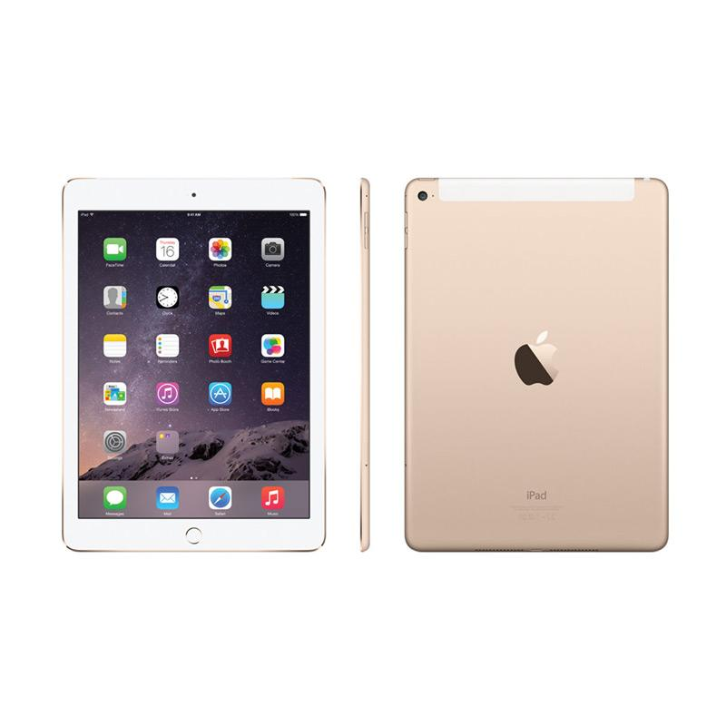 https://www.static-src.com/wcsstore/Indraprastha/images/catalog/full//946/apple_apple-ipad-air-2-64-gb-tablet---gold--wifi---cellular-_full02.jpg
