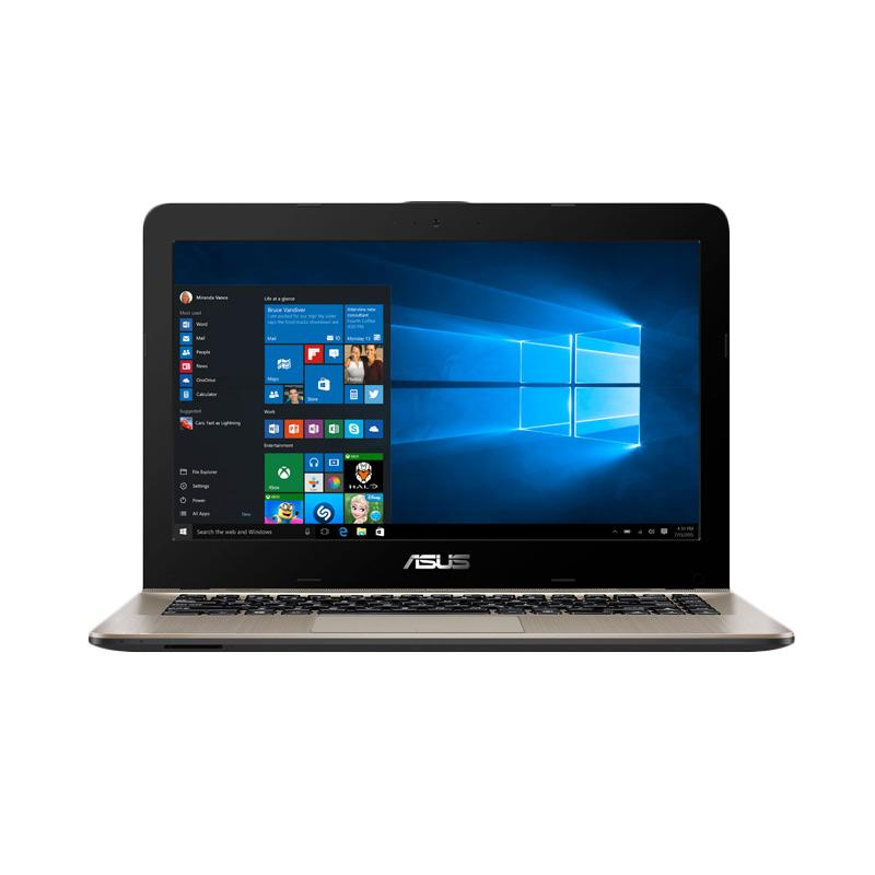 https://www.static-src.com/wcsstore/Indraprastha/images/catalog/full//946/asus_asus-x441sa-bx001d-notebook---black--2gb-500gb-14inch-dos-_full04.jpg