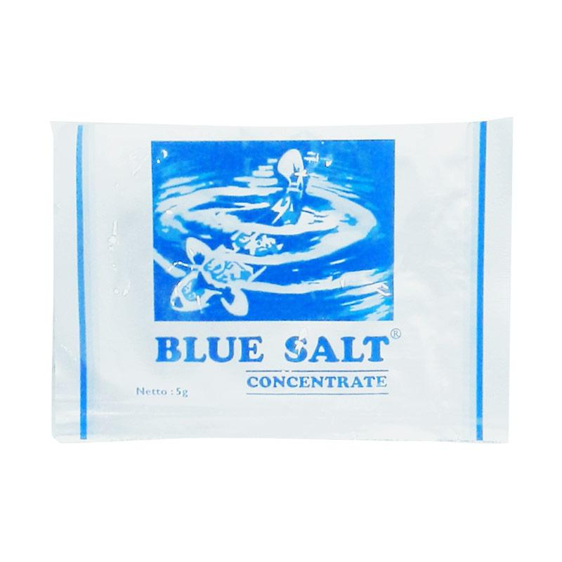 Blue Salt Concentrate [@5gr] by IOKOI Fish
