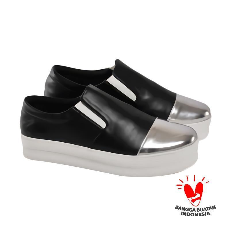 Spiccato SP 516.06 Sepatu Slip On Wanita