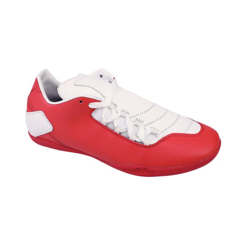 Syaqinah Sepatu Olahraga Pria 291