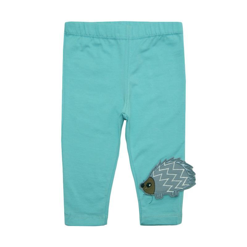 harga Bearhug Legging Bayi Perempuan - Tosca  [9 - 18M] Blibli.com