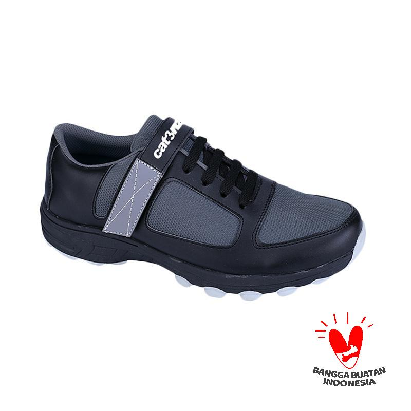 harga Catenzo Cort TF 140 Sepatu Olahraga Pria Blibli.com
