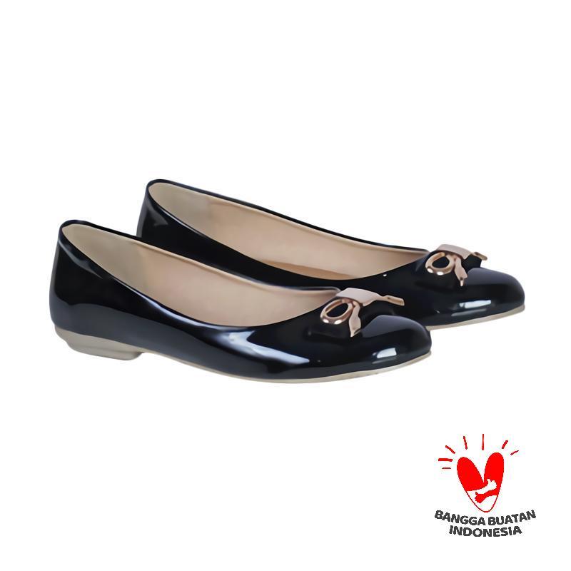 Spiccato SP 568.02 Sepatu Slip On Wanita