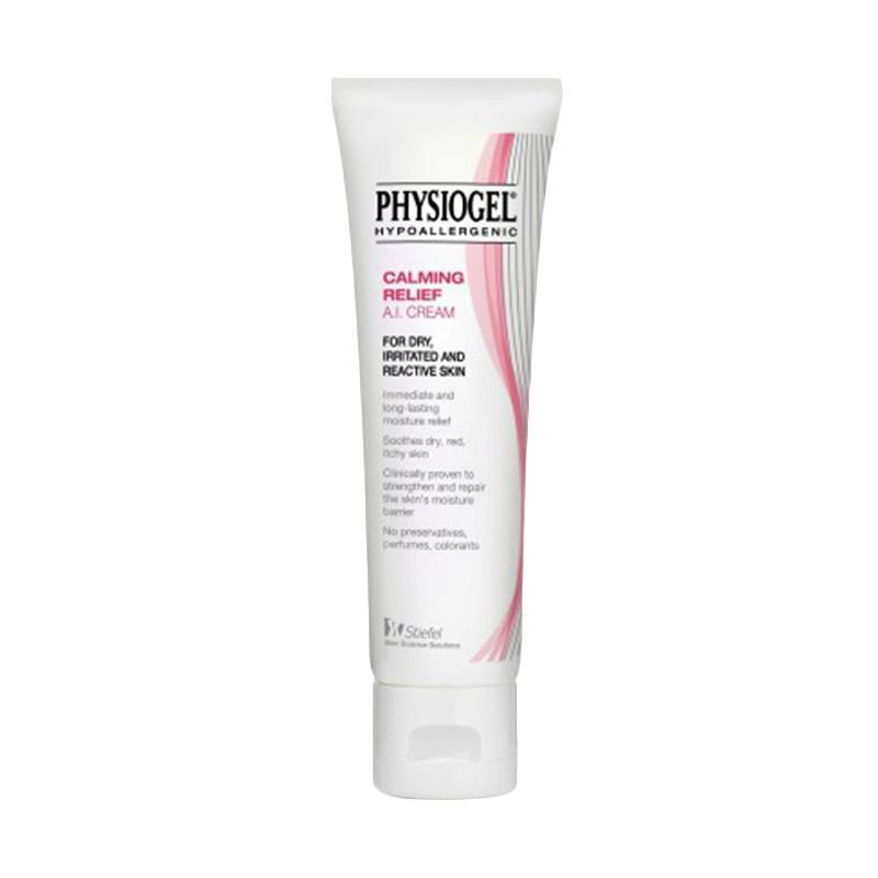 Physiogel Ai Cream [50 mL]