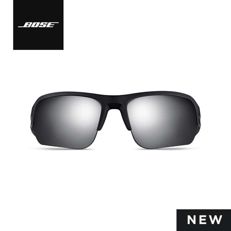 Bose Frames Tempo Sport Audio Sunglasses