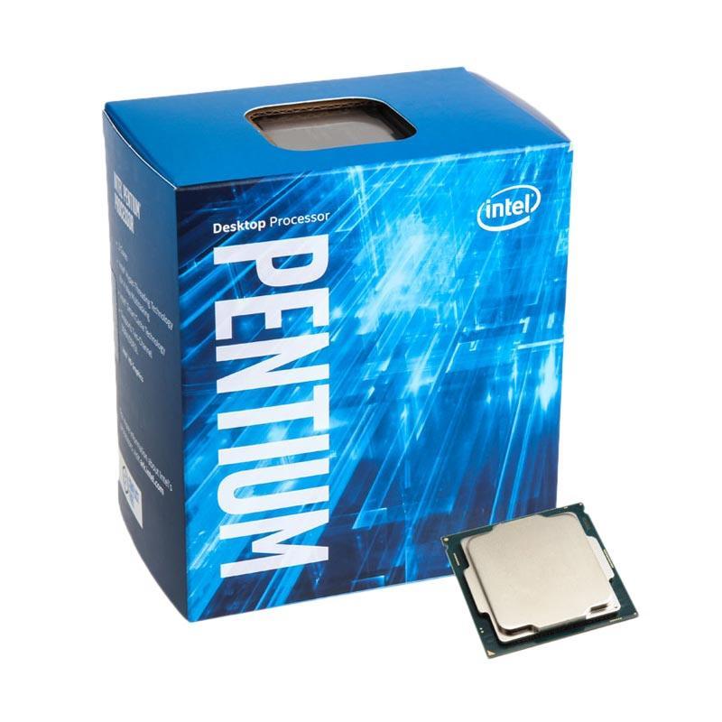https://www.static-src.com/wcsstore/Indraprastha/images/catalog/full//95/MTA-1194476/intel_intel-dual-core-g4400-processor--lga-1151-box-_full02.jpg