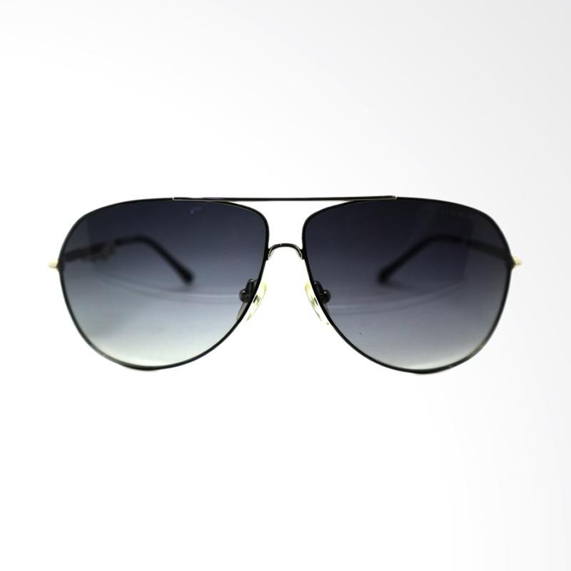 Hummer Sunglasses HD908T C2