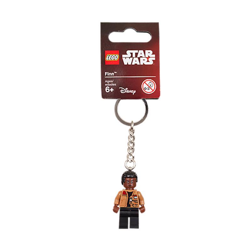 LEGO 853602 Finn Keychain