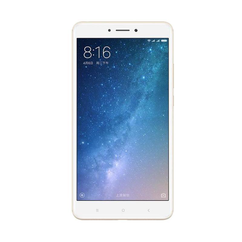 https://www.static-src.com/wcsstore/Indraprastha/images/catalog/full//95/MTA-1245956/xiaomi_xiaomi-mi-max-2-smartphone---gold--64-gb-4-gb-_full04.jpg