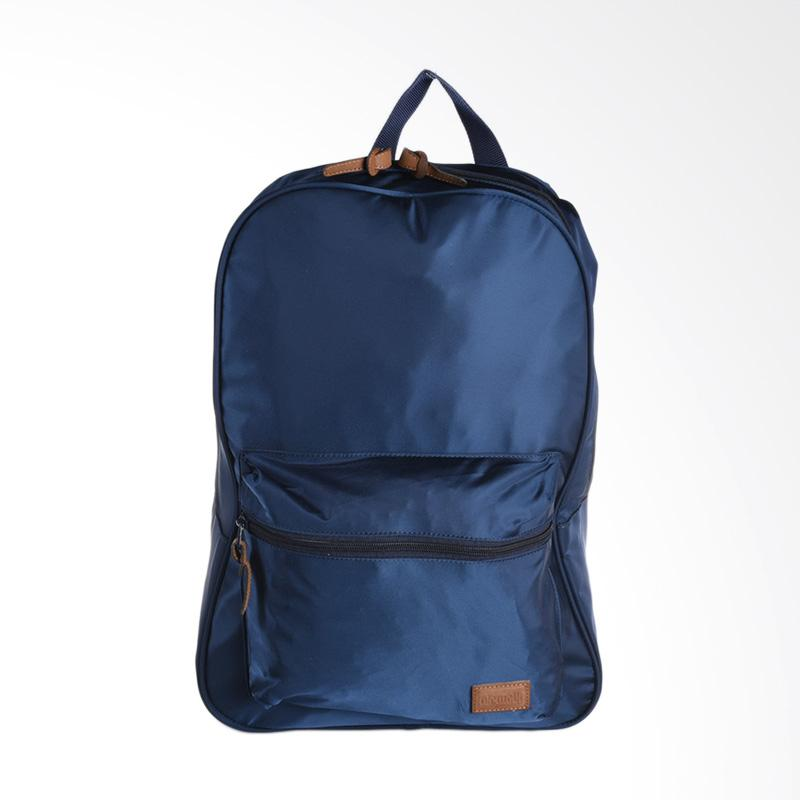 Airwalk Nigel Backpack - Navy [AIWBPU7501NV]