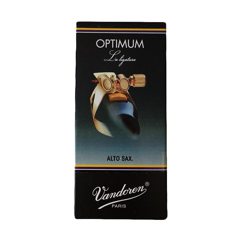 Vandoren Ligature Optimum Alto