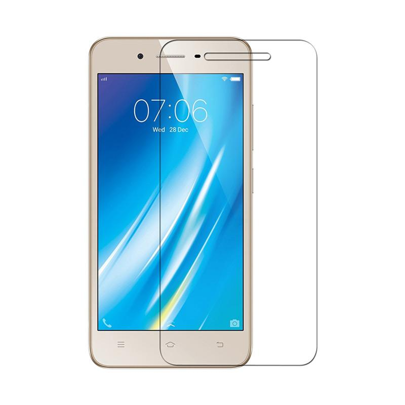 Winner Tempered Glass Screen Protector for Vivo Y53 [2017]