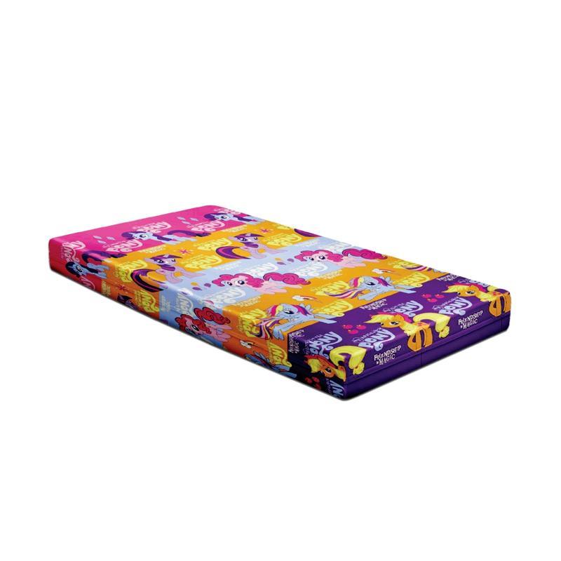 Monalisa T15 Little Pony Sarung Kasur