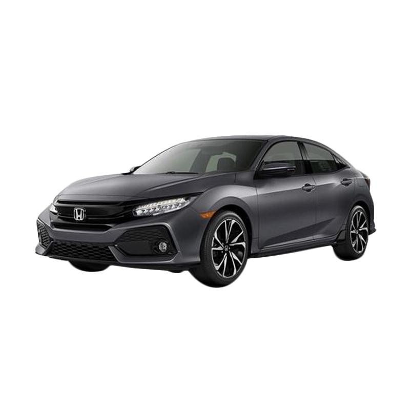 https://www.static-src.com/wcsstore/Indraprastha/images/catalog/full//95/MTA-1282757/honda_honda-all-new-civic-1-5-l-e-hatchback-turbo-mobil---modern-steel-metallic_full02.jpg