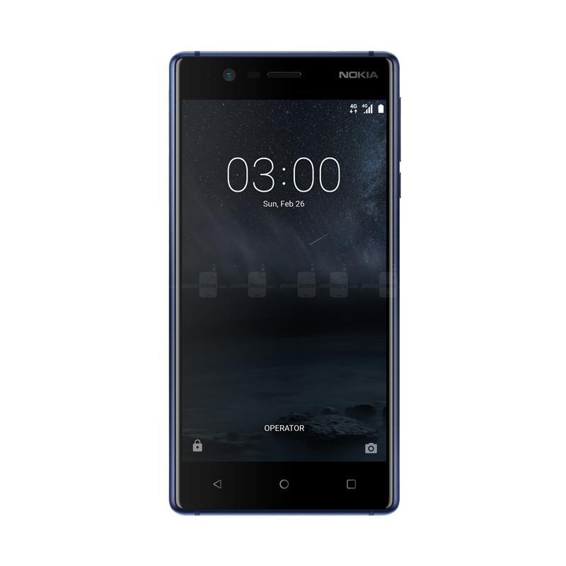 https://www.static-src.com/wcsstore/Indraprastha/images/catalog/full//95/MTA-1286951/nokia_nokia-3-smartphone---matte-black--2-gb-16-gb-_full04.jpg
