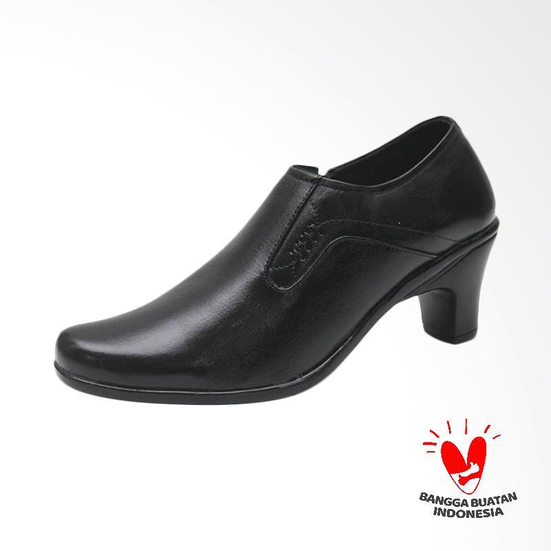 Grutty GR 82056 Sepatu Boots Wanita
