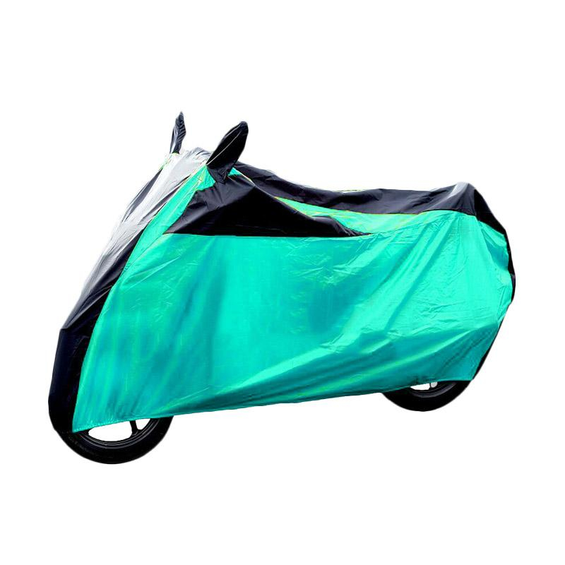 Cover Supernova Body Cover Motor for Bebek or Matic - Tosca