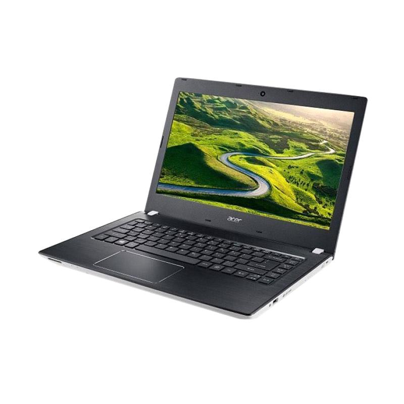 https://www.static-src.com/wcsstore/Indraprastha/images/catalog/full//95/MTA-1369427/acer_acer-aspire-e5-475g-391g-notebook---grey--14-inch-i3-6006u-gt940mx-4-gb-1-tb-endless-_full02.jpg