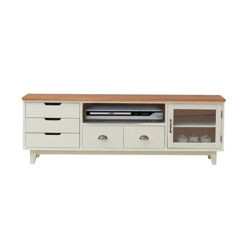 Livien Dresser Coco Heim Series